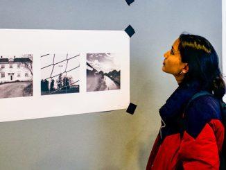 mobilkamera,utstilling,sørumsand_vgs