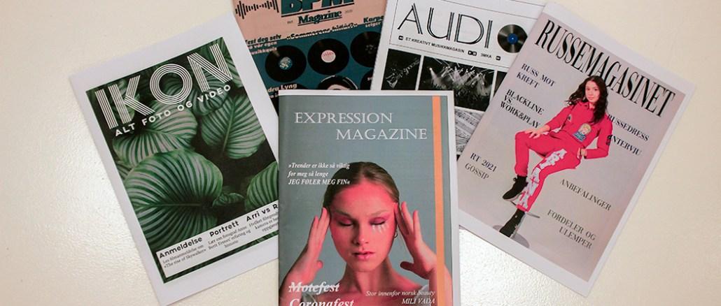 magasin,design,mediefag,sørumsand_vgs