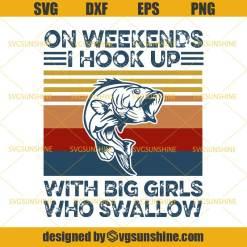 Download Fishing Flag Svg Fishing Svg Fishing Boat Svg Bass Fish Svg
