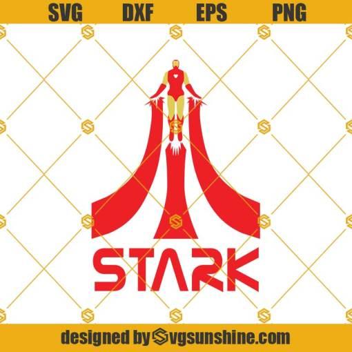 Tony Stark Svg, Iron Man SVG, Avengers Svg, Marvel Svg, Superhero Svg, Father's Day Svg, Avengers Marvel Svg, Infinity war Svg