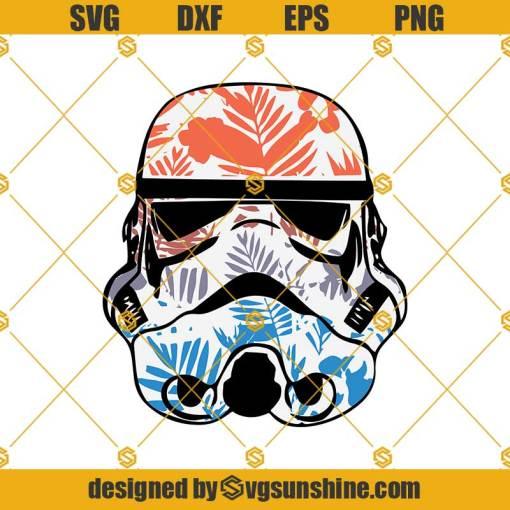 Star Wars Stormtrooper Svg, Star Wars Svg, Stormtrooper Svg