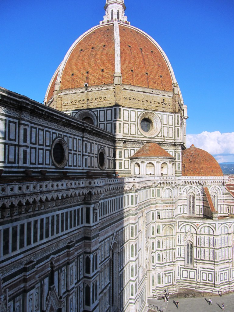 Dome of Florence