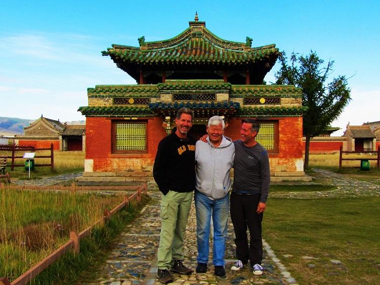 mongolia-5-karakorum-monastery-dad-steve-i