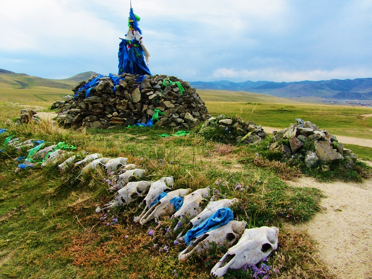 mongolia-potd-6-karakorum-race-horse-shrine