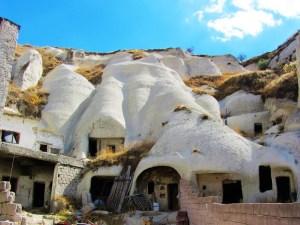 turkey-cappadocia-building-1