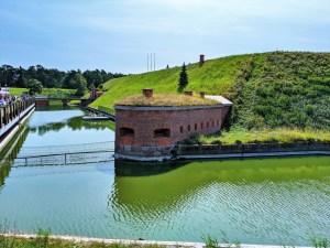 Lithuanian Maritime Museum 1