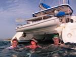 Snorkel time!!!!!!!
