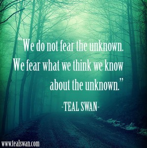 Fear 4