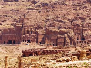 jordan-royal-tombs