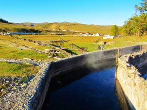 mongolia-3-khangia-hot-spring-source
