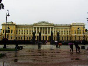 russia-st-petersburg-1-russian-museum
