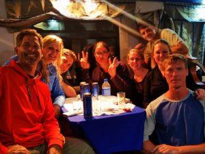russia-train-4-people-we-met