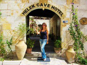 turkey-cappadocia-hotel-meleks