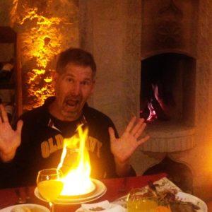 turkey-cappadocia-me-at-dinner