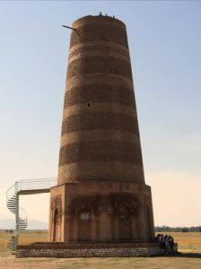 kyrgyzstan-burana-tower