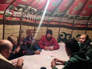 kyrgyzstan-yurt-playing-cards