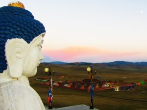 mongolia-1-amarbayasgalant-monastery-from-shrine