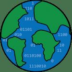 cropped-logo-globe.png