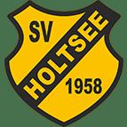 Thorsten Helwig