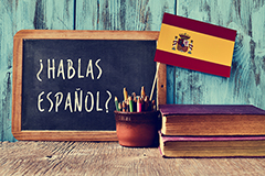 Spanish2-P1240x160