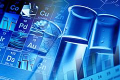 ChemistryP1-240x160