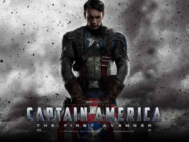 captain-america-windows-7-theme-1