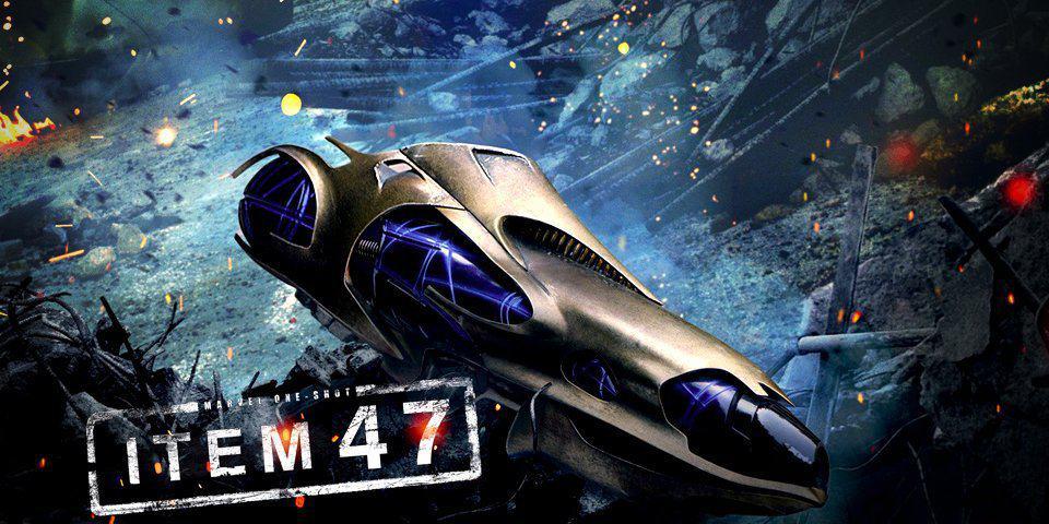 marvel-one-shot-item-47-2012_84021378181991