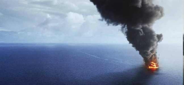 film-deepwater-horizon