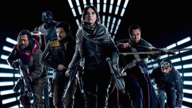 film-rogue-one