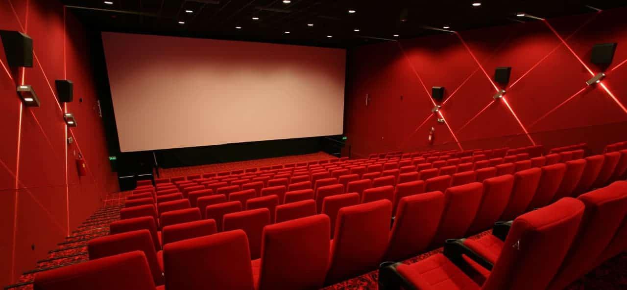 Filmovi koji dolaze u kina (siječanj 2017)