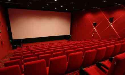 Filmovi koji dolaze u kina (veljača 2017)