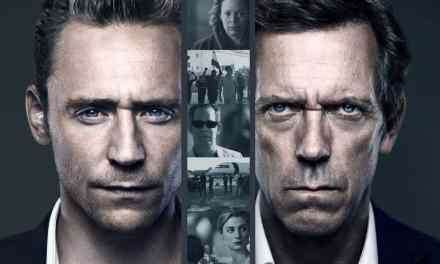 Recenzija serije: The Night Manager (2016-)