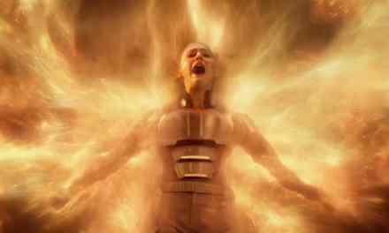 X-Men se vraćaju u nova tri filma