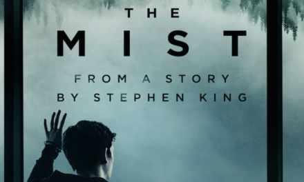 'The Mist' otakazan nakon prve sezone!