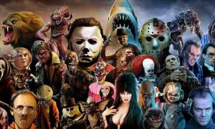 5 nadolazećih horor filmova