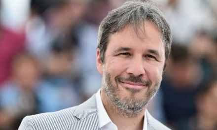 Redatelj Denis Villeneuve želi režirati 'Cleopatru'