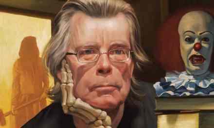 Stephen King najavljuje nove adaptacije
