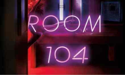 Recenzija: Room 104 (2017-)