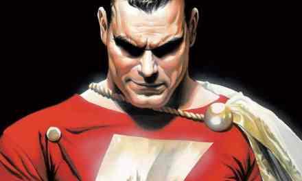 Shazam! – novi DC film, izabran glavni glumac + sve što znamo