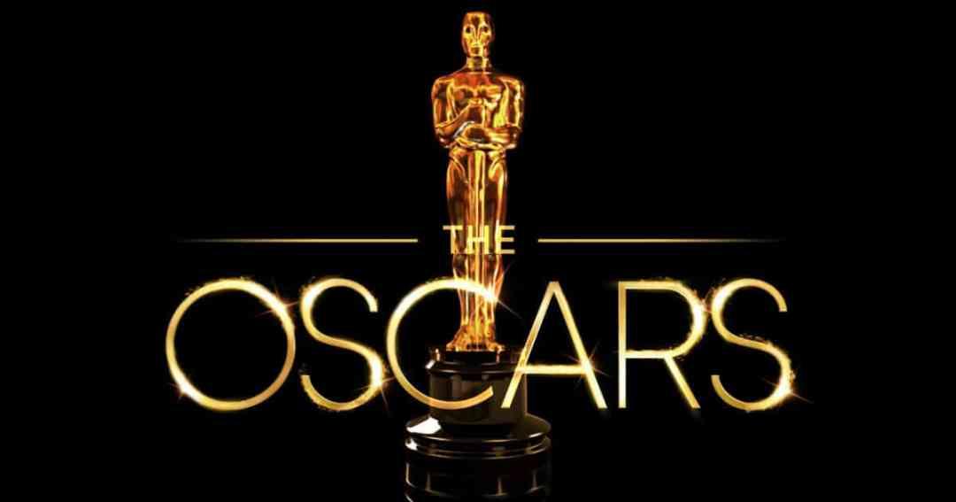 Nominacije za Oscara 2018 - Svijet filma