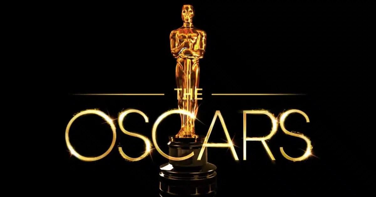 Oscar 2018 – Dobitnici