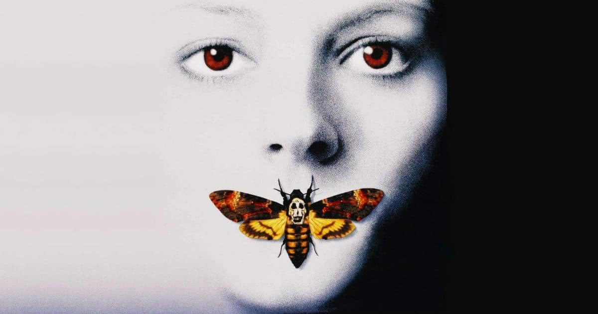 Vremeplov: The Silence of the Lambs (1991)