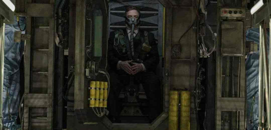 Trailer: Captive State (2019)