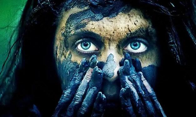 Recenzija: Wildling (2018)
