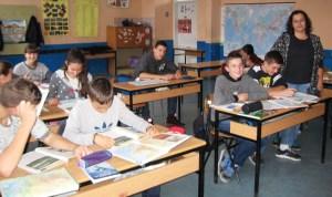 srbac03 suzanin razred u kukuljskoj skoli (1)