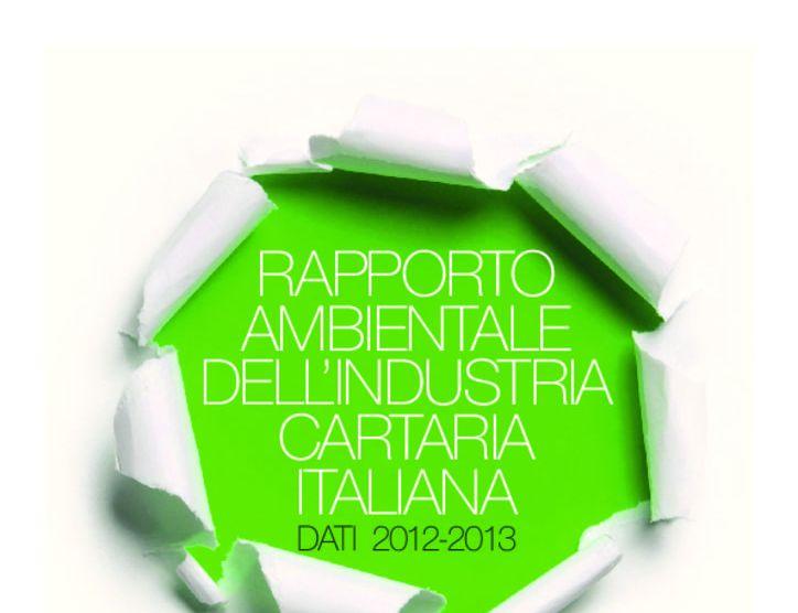 thumbnail of Assocarta_2015_Rapporto_ambientale_dell'industria_cartaria_italiana