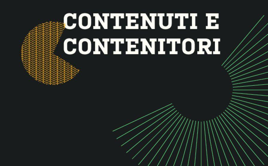 thumbnail of Conai_2015_Contenuti_e_contenitori