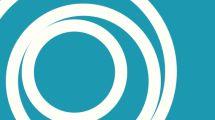 thumbnail of Ellen_MacArthur_Foundation_2013_Towards_the_Circular_Economy_vol2