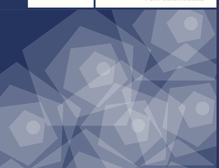 thumbnail of Ellen_MacArthur_Foundation_2015_Delivering_the_circular_economy