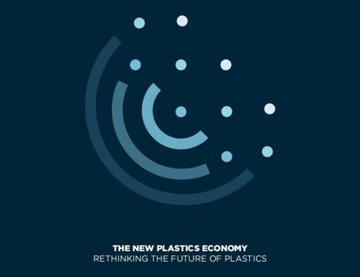 thumbnail of Ellen_MacArthur_Foundation_2016_The_New_Plastics_Economy